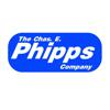 Sponsored by The Chas E Phipps Company