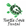 Sponsored by Turtle Cove Dental