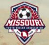 Sponsored by Missouri Youth Soccer Association