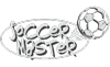 Sponsored by Soccer Master