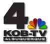 Sponsored by KOB4 TV