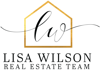 Sponsored by Lisa Wilson Team RE/MAX Select Realty