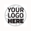 Yourlogohereboxed400 element view