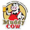 Sponsored by Muddy Cow Bar & Grill