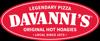 Sponsored by Davanni's Roseville