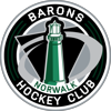 Sponsored by The CT Barons