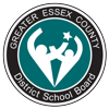 Sponsored by Greater Essex County District School Board