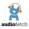 Sponsored by audiofetch