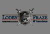 Sponsored by Loden, Fraze & Associates PA