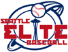 Sponsored by Seattle Elite Baseball