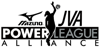 Sponsored by JVA Power League