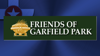 Sponsored by Friends of Garfield Park