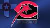 Sponsored by Cincinnati Reds Community Fund