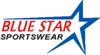 Sponsored by Blue Star Sportwear