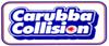 Sponsored by CARUBBA COLLISION
