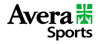 Sponsored by Avera Sports