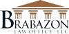 Sponsored by Brabazon Law Office