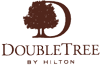 Sponsored by DoubleTree by Hilton - Overland Park, Kansas