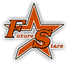Sponsored by Future Stars