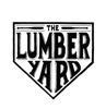 Sponsored by Lumber Yard NW