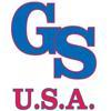 Sponsored by Grand Slam U.S.A.