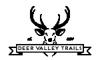 Sponsored by Deer Valley Trails U16 Gold Team Sponsor