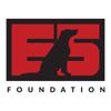 Sponsored by Scott Rolen's E5 Foundation