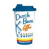 Sponsored by Dutch Bros