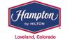 Sponsored by Hampton Inn