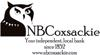Sponsored by The National Bank of Coxsackie