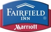 Sponsored by Fairfield Inn & Suites Boerne