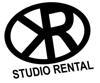 Kr studio rental element view