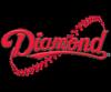 Sponsored by Diamond