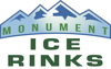 Sponsored by Monument Ice Rinks