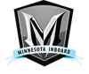 Sponsored by Minnesota Inboard