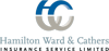 Sponsored by HWC Insurance