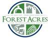 Sponsored by Forest Acres Restaurant & Merchant Association