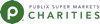 Sponsored by Publix Super Markets Charities