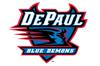 Depaul element view