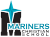 Sponsored by Mariners Christian School