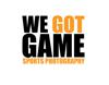 Sponsored by We Got Game Sports Photography