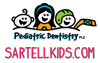 Sponsored by Pediatric Dentistry PLC