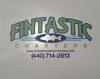 Sponsored by Fintastic Walleye Charter