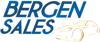 Sponsored by Bergen Sales Inc.