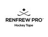 Sponsored by Renfrew Pro Hockey Tape