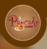 Sponsored by Pancake Cafe
