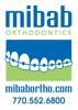 Sponsored by Mibab Orthodontics
