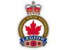 Sponsored by Royal Canadian Legion Branch 24