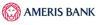 Sponsored by Ameris Bank