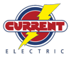 Sponsored by Current Electric